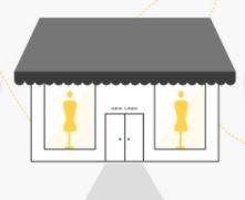 yellow_store.JPG